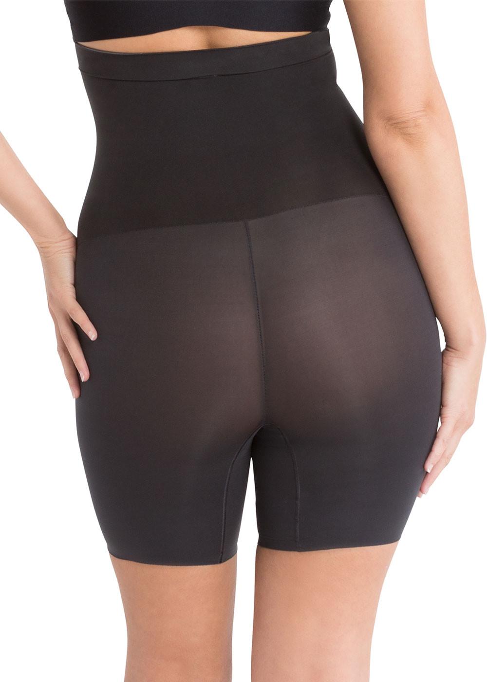 Spanx Shape My Day Shaping Shorts XS-XL