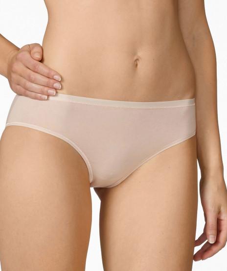 Calida Comfort brief trusse XXS-L beige