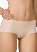 Calida Silhouette invisible hipster trusse XXS-L beige