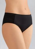 Amoena Swim Cocos bikinitrusse 36-50 sort