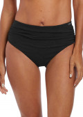 Fantasie Swim Ottawa bikiniunderdel brief S-XXL sort