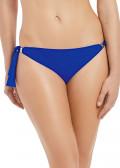 Fantasie Swim Ottawa Bikini Briefs S-XXL Blå