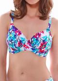 Fantasie Sardinia bikini top D-K skåle