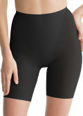 Spanx Trust Your Thinstincts Shaping trusse XS-XL sort