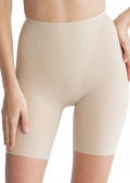 Spanx Trust Your Thinstincts Shaping trusse XS-XL beige
