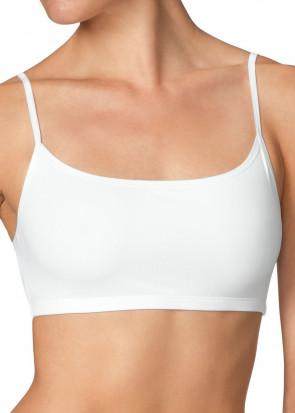sex store bryster massage i vejen