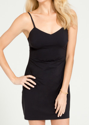 Spanx Thinstincts underkjole XS-XL sort