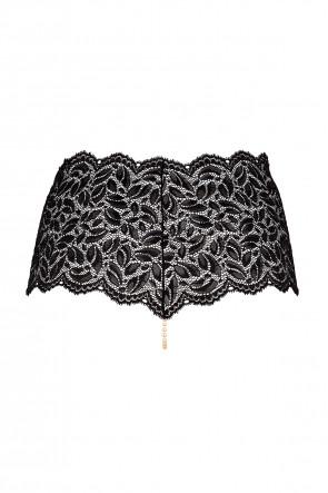 Bracli Culotte pärltrosa S-XL svart