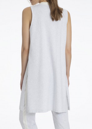 Calida Favourites Trend Vest XS-L Grå