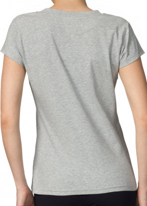 Calida Favourites short-sleeve top XXS-L grå