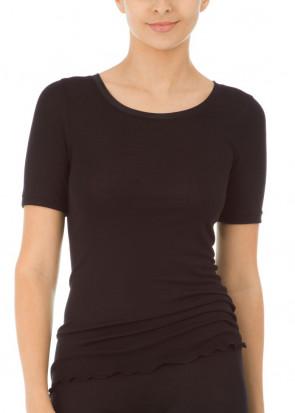 Calida True Confidence T-Shirt XS - XL Sort