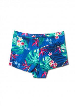 Panos Emporio Escape Agape bikiniunderdel 36-44 mönstrad