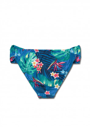 Panos Emporio Escape Dione bikiniunderdel 36-42