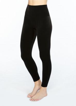 Spanx Velvet Leggings XS--XL sort