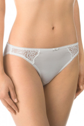 Calida Sweet Secrets brief trusse XXS-L creme