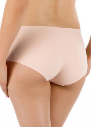 Calida Cotton Silhouette hipster trusse XXS-L beige