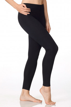 Calida Comfort leggings XS-L sort