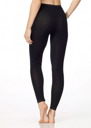 Calida Confidence leggings XXS-L sort