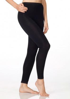 Calida Confidence leggings XXS-L sort