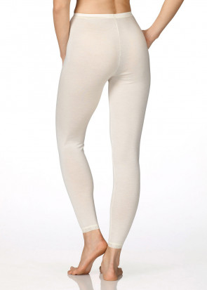Calida Confidence leggings XS-L hvid