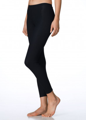 Calida Mood leggings XS-L sort
