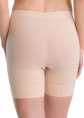 Spanx Power Short Shapingtrusse A-E beige