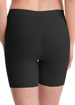 Spanx Power shapingshorts S-XXXL sort
