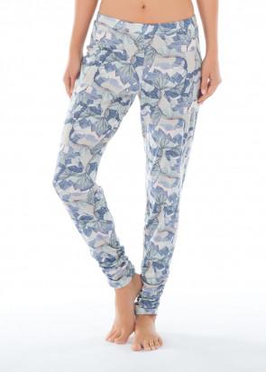 Calida Favourites Trend bukser XS-L mønstret