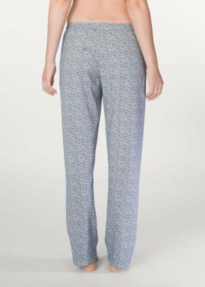 Calida Favourites Trend loungebukser XS-L mønstret