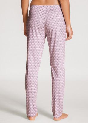 Calida Favourites Heritage pyjamasbyxor XXS-L rosa