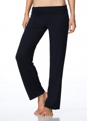 Calida Favourites bukser XXS-L sort
