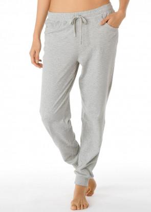 Calida Favourites bukser XXS-L grå