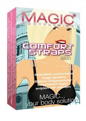 Magic Comfort Strap Beige