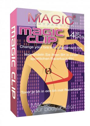 Magic BH Clip