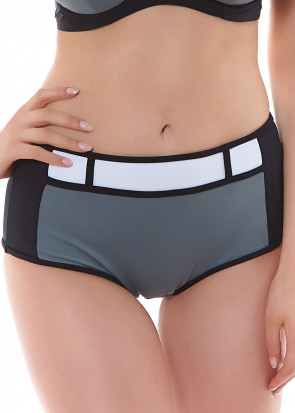 Freya Swim Bondi bikini hipster XS-XL sort