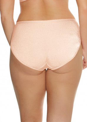 Elomi Cate brief trusse M-4XL beige