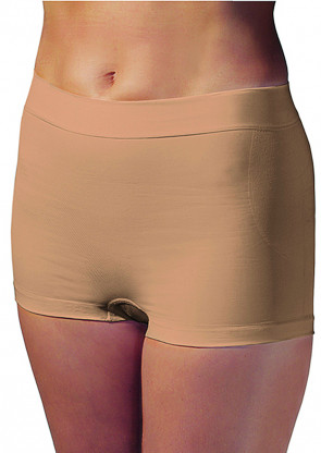 Trinny & Susannah Magic Knickers hipster trusse S-XL beige
