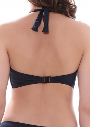 Fantasie Los Cabos bikini top trekant D-H skåle sort