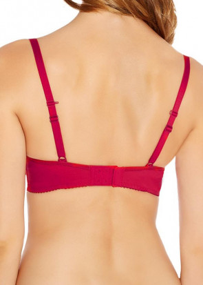 Fantasie Eclipse Spacer Moulder Balcony Bra