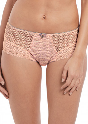 Freya Daisy Lace shortstrusse XS-XL rosa