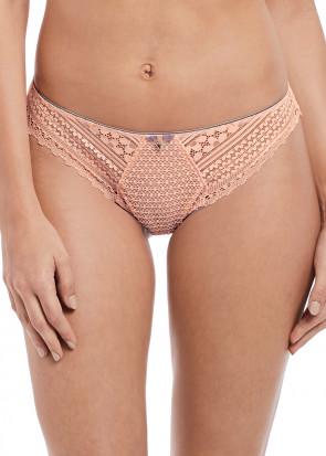 Freya Daisy Lace brazilian stringtrusse XS-XL rosa