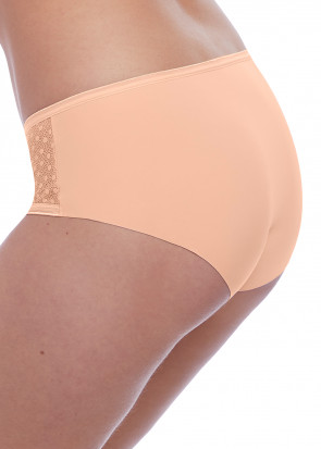 Freya Starlight blondetrusse XS-XL beige