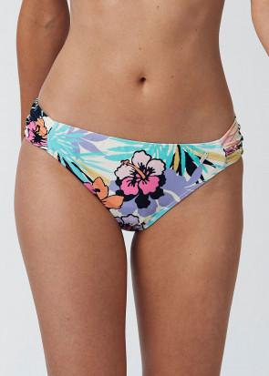 Abecita Sicilia bikiniunderdel 36-44 mønstret