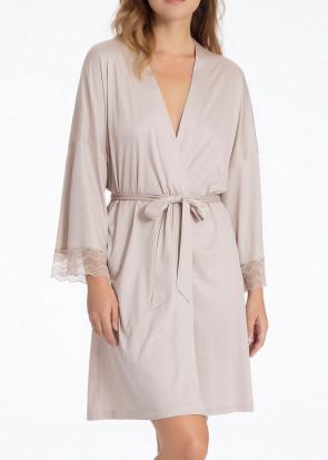 Calida LIZ Kimono XXS-M sort