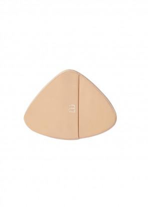 Amoena Amoena brystprotese Leisure Form 132 3-14 hudfarvet