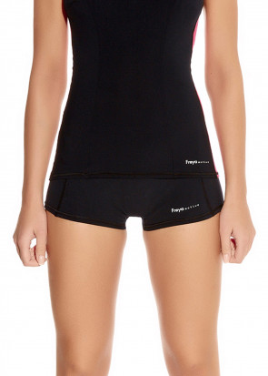 Freya Swim Active bikini underdel XS-XL sort