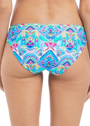 Freya Swim New Native Bikini Trusse brief XS-XXL mønstret