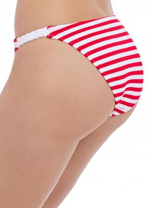 Freya Swim Drift Away bikiniunderdel rio brief S-XL mönstrad