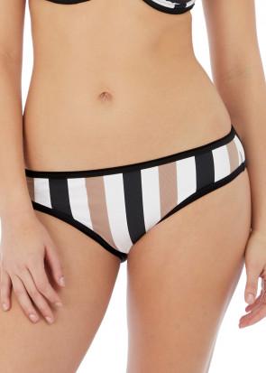 Freya Swim Set Sail bikiniunderdel brief XS-XXL mönstrad