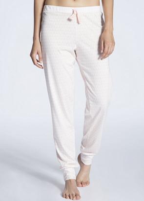 Calida Favourites Trend pyjamasbukser XS-M Rosa